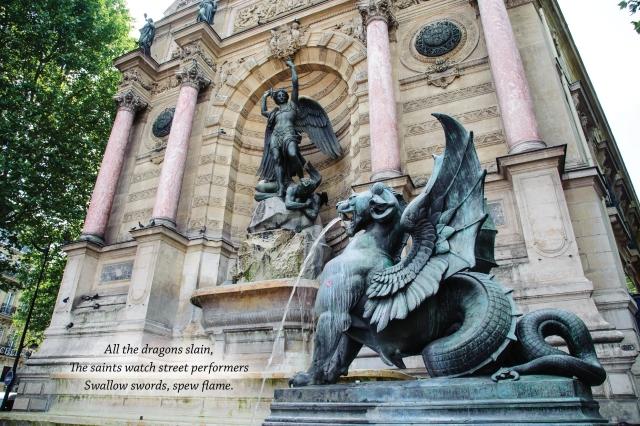Haiku Pl ace St Michel2