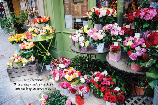 Haiku Florists